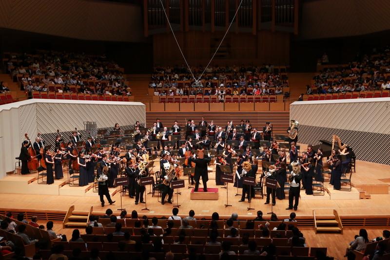 お知らせ | 東京交響楽団 TOKYO ...